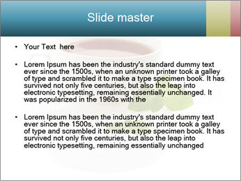 0000082492 PowerPoint Templates - Slide 2
