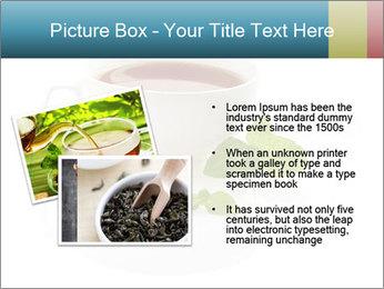 0000082492 PowerPoint Templates - Slide 20
