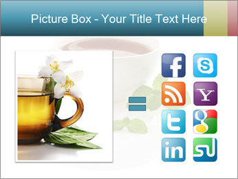 0000082492 PowerPoint Template - Slide 21