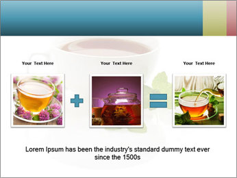0000082492 PowerPoint Template - Slide 22