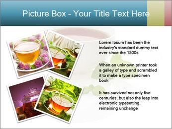 0000082492 PowerPoint Templates - Slide 23