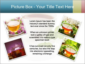 0000082492 PowerPoint Template - Slide 24