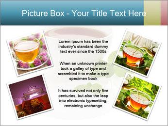 0000082492 PowerPoint Templates - Slide 24