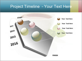 0000082492 PowerPoint Template - Slide 26