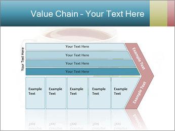 0000082492 PowerPoint Templates - Slide 27