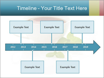 0000082492 PowerPoint Templates - Slide 28