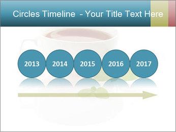 0000082492 PowerPoint Templates - Slide 29