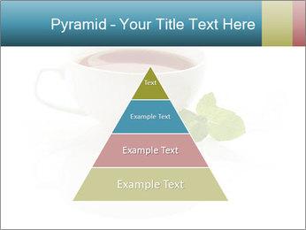 0000082492 PowerPoint Templates - Slide 30