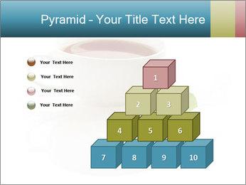 0000082492 PowerPoint Templates - Slide 31