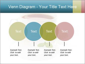 0000082492 PowerPoint Templates - Slide 32