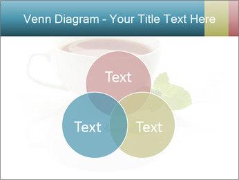0000082492 PowerPoint Templates - Slide 33