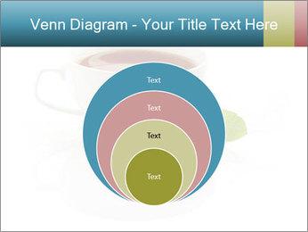 0000082492 PowerPoint Templates - Slide 34