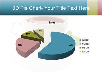 0000082492 PowerPoint Templates - Slide 35