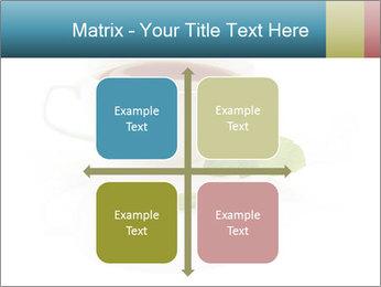 0000082492 PowerPoint Templates - Slide 37