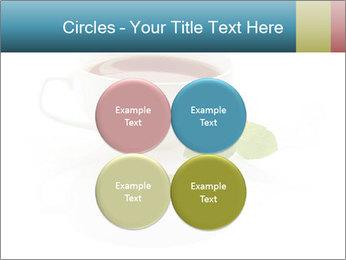 0000082492 PowerPoint Templates - Slide 38