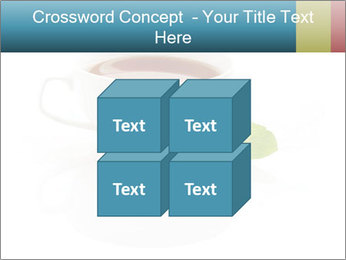0000082492 PowerPoint Template - Slide 39