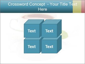 0000082492 PowerPoint Templates - Slide 39