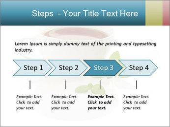 0000082492 PowerPoint Templates - Slide 4