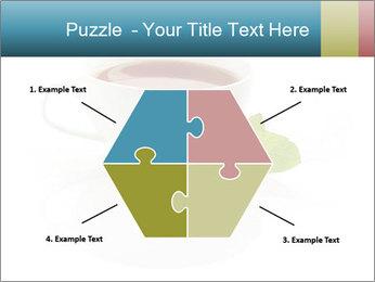 0000082492 PowerPoint Templates - Slide 40