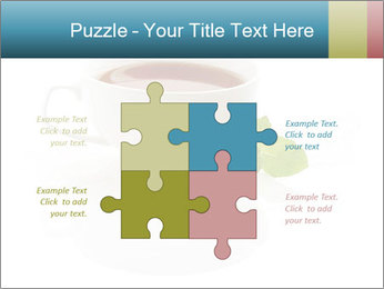 0000082492 PowerPoint Template - Slide 43
