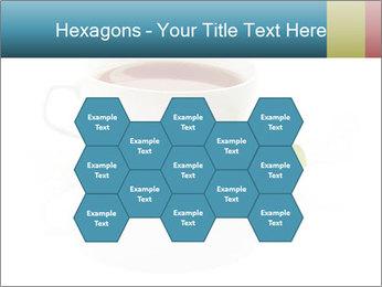 0000082492 PowerPoint Templates - Slide 44