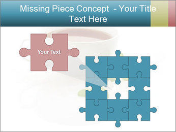 0000082492 PowerPoint Template - Slide 45