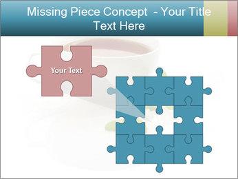 0000082492 PowerPoint Templates - Slide 45