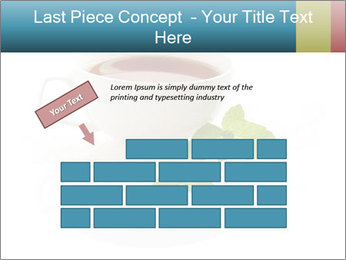 0000082492 PowerPoint Template - Slide 46