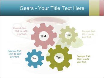 0000082492 PowerPoint Templates - Slide 47