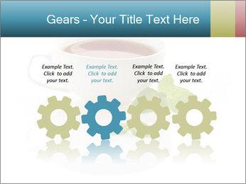 0000082492 PowerPoint Templates - Slide 48