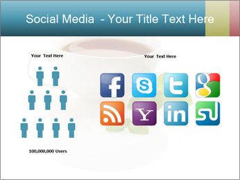 0000082492 PowerPoint Templates - Slide 5
