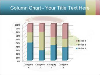 0000082492 PowerPoint Templates - Slide 50
