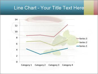 0000082492 PowerPoint Templates - Slide 54