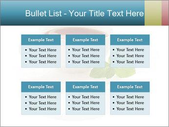 0000082492 PowerPoint Templates - Slide 56