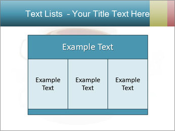 0000082492 PowerPoint Templates - Slide 59
