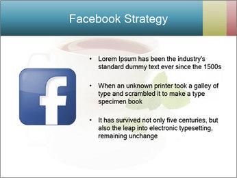 0000082492 PowerPoint Templates - Slide 6