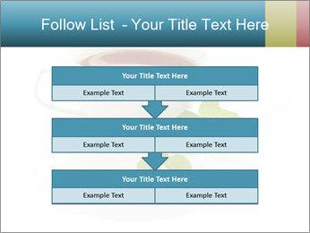0000082492 PowerPoint Templates - Slide 60