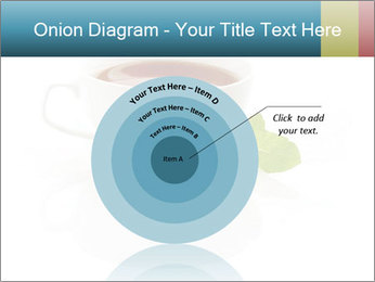 0000082492 PowerPoint Template - Slide 61