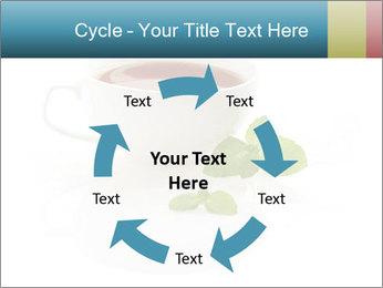 0000082492 PowerPoint Templates - Slide 62