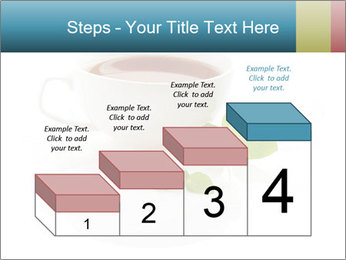 0000082492 PowerPoint Template - Slide 64