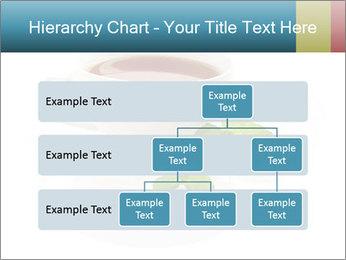0000082492 PowerPoint Templates - Slide 67
