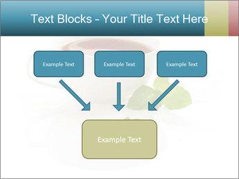 0000082492 PowerPoint Templates - Slide 70