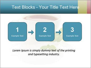 0000082492 PowerPoint Templates - Slide 71