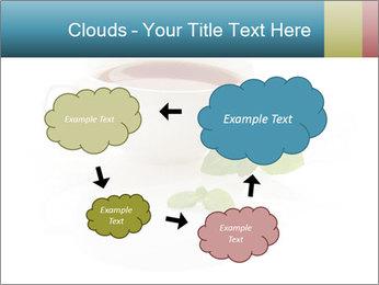 0000082492 PowerPoint Templates - Slide 72