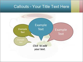 0000082492 PowerPoint Templates - Slide 73
