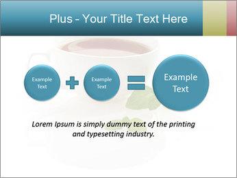0000082492 PowerPoint Templates - Slide 75