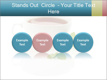 0000082492 PowerPoint Template - Slide 76