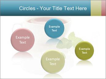 0000082492 PowerPoint Templates - Slide 77