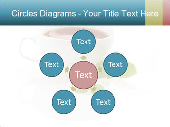 0000082492 PowerPoint Templates - Slide 78