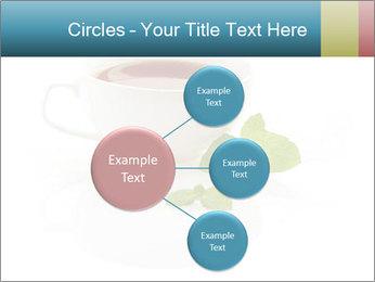 0000082492 PowerPoint Templates - Slide 79